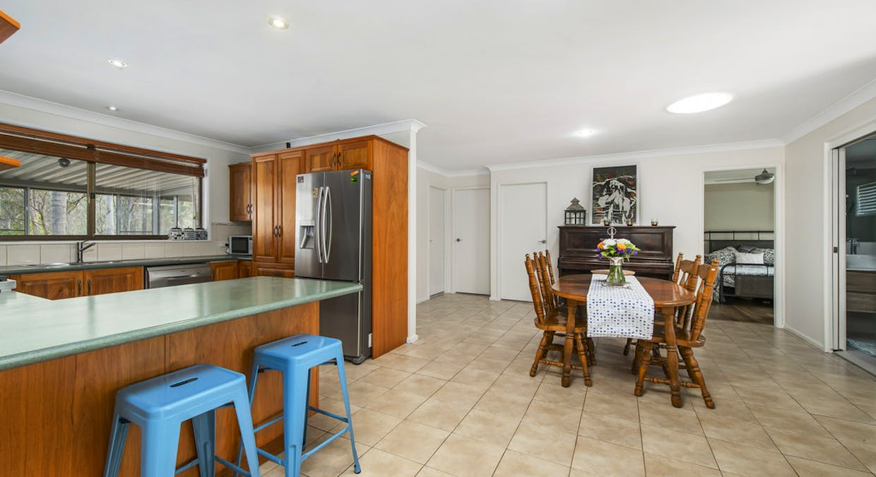 86 Ferrier Drive, Yarravel, NSW, 2440 - Image 5