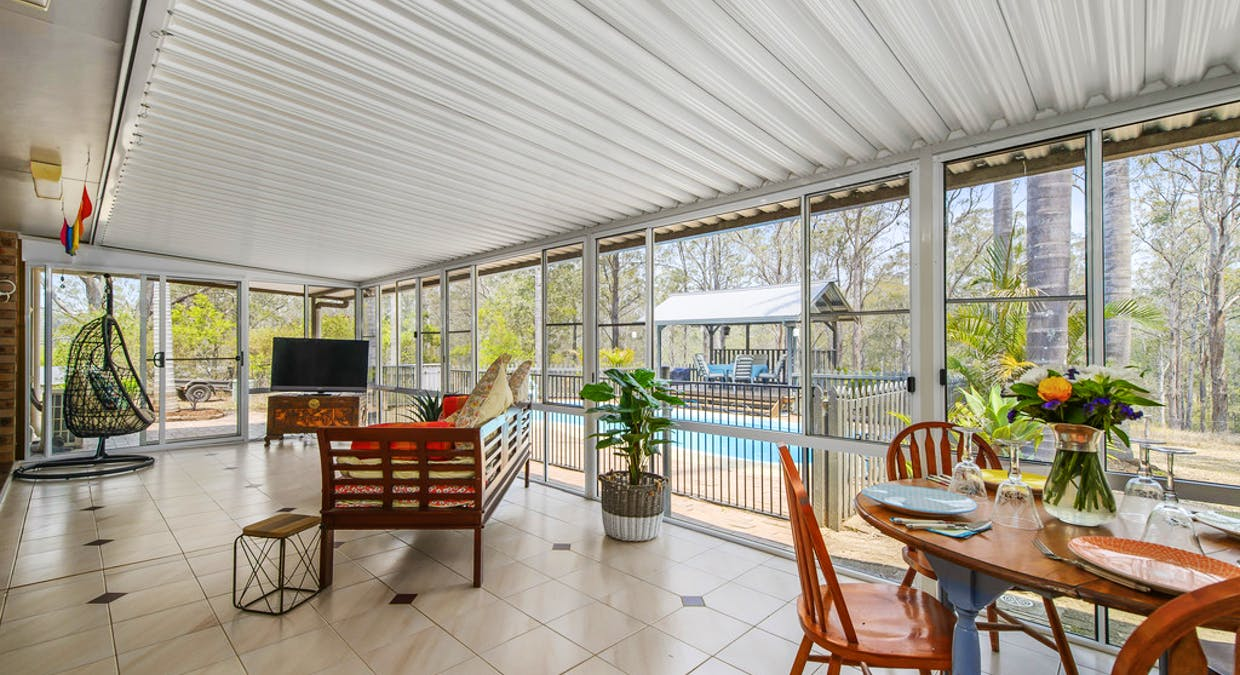 86 Ferrier Drive, Yarravel, NSW, 2440 - Image 10