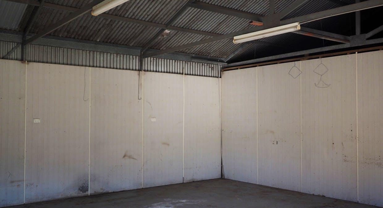 45-49 Harry Boyes Avenue, South Kempsey, NSW, 2440 - Image 3