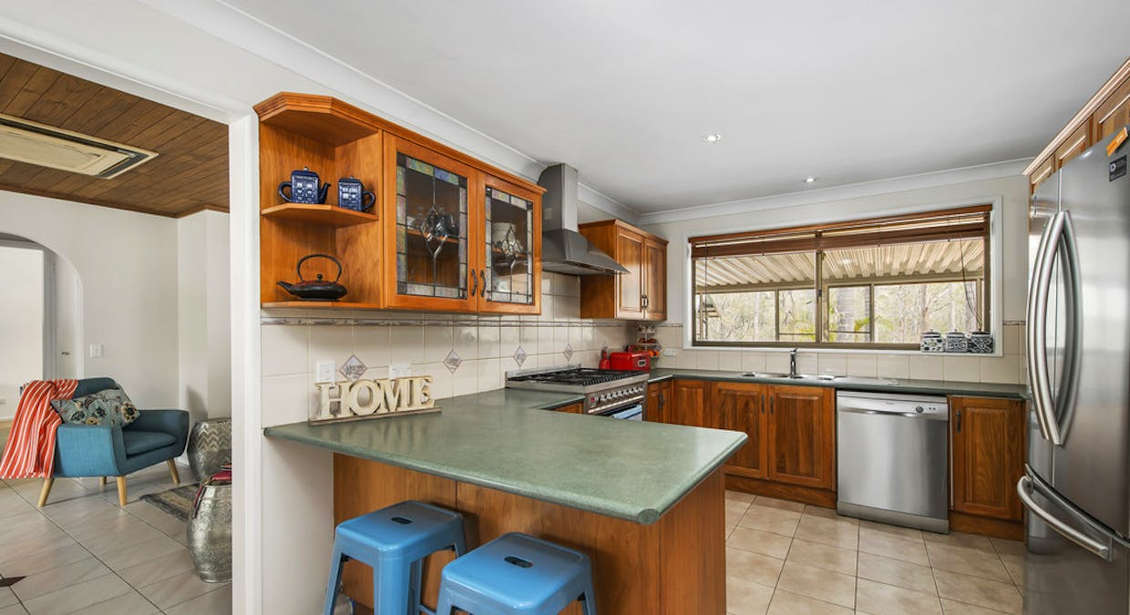 86 Ferrier Drive, Yarravel, NSW, 2440 - Image 4