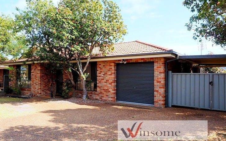 25 Cecil Baldwin Close, West Kempsey, NSW, 2440 - Image 1