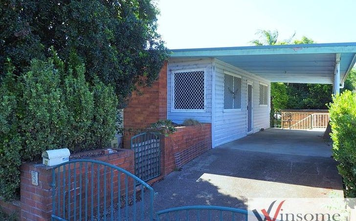 12 Carrington Street, West Kempsey, NSW, 2440 - Image 1