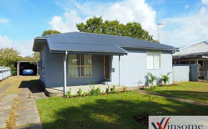 28 Albert Street, South Kempsey, NSW, 2440 - Image 1