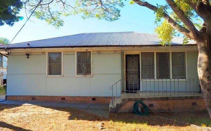 41 Albert Street, South Kempsey, NSW, 2440 - Image 1