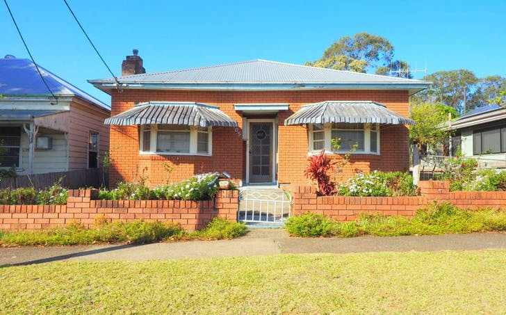 105 River Street, West Kempsey, NSW, 2440 - Image 1