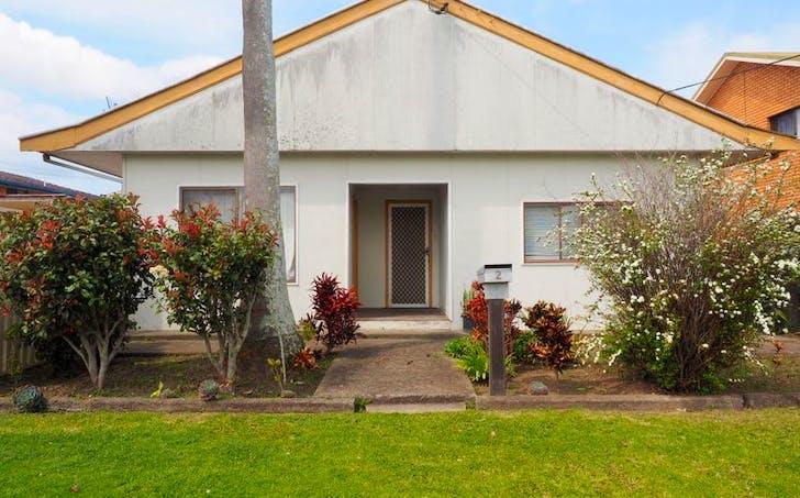 2 Belmore Street, Smithtown, NSW, 2440 - Image 1