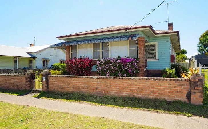 5 River Street, West Kempsey, NSW, 2440 - Image 1