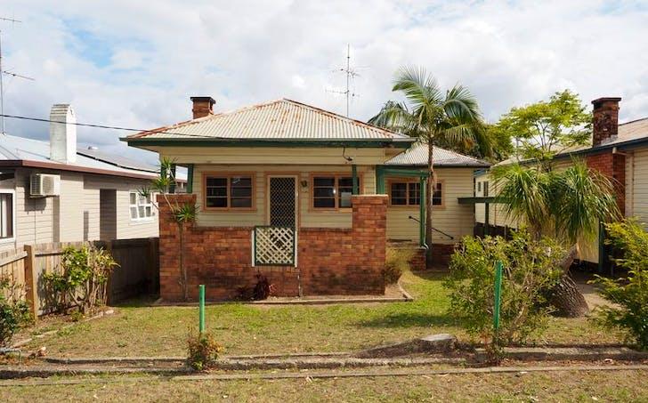 68 Broughton Street, West Kempsey, NSW, 2440 - Image 1