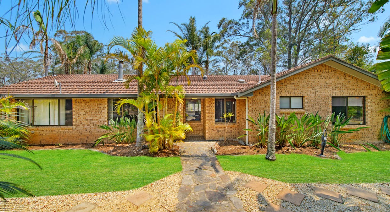 86 Ferrier Drive, Yarravel, NSW, 2440 - Image 2