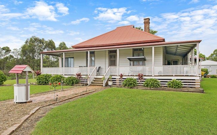 3 Lois Lane, South Kempsey, NSW, 2440 - Image 1