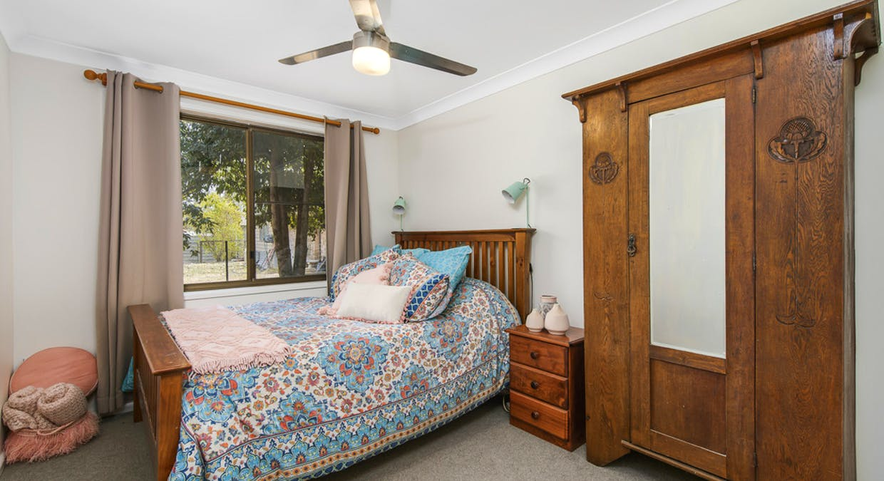 86 Ferrier Drive, Yarravel, NSW, 2440 - Image 12