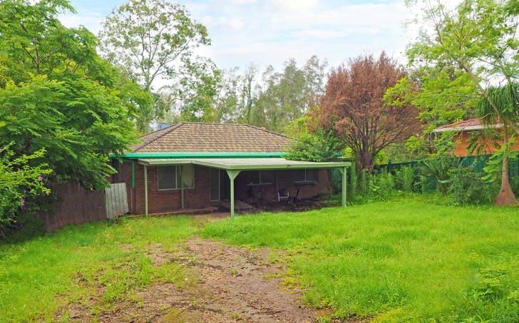 97 Leith Street, West Kempsey, NSW, 2440 - Image 1