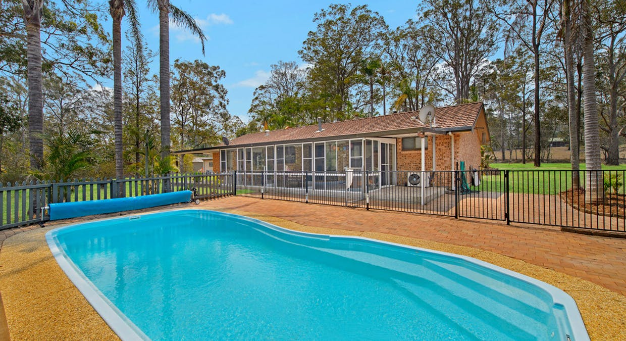 86 Ferrier Drive, Yarravel, NSW, 2440 - Image 1