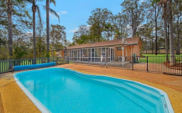 86 Ferrier Drive, Yarravel, NSW, 2440 - Image 1