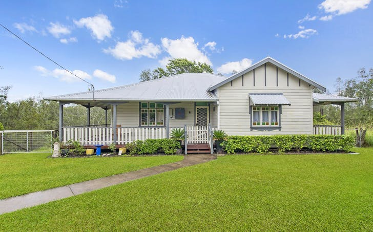 2245 Macleay Valley Way, Clybucca, NSW, 2440 - Image 1