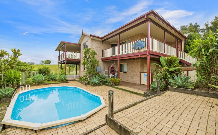 3 Springfields Drive, Greenhill, NSW, 2440 - Image 1