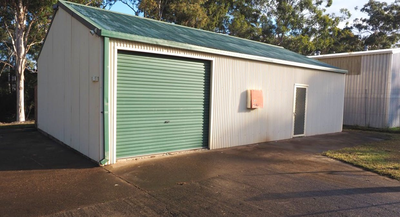 45-49 Harry Boyes Avenue, South Kempsey, NSW, 2440 - Image 2