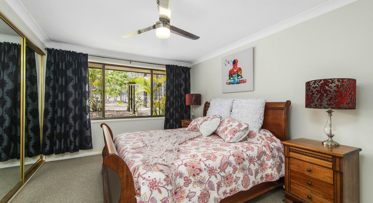 86 Ferrier Drive, Yarravel, NSW, 2440 - Image 15