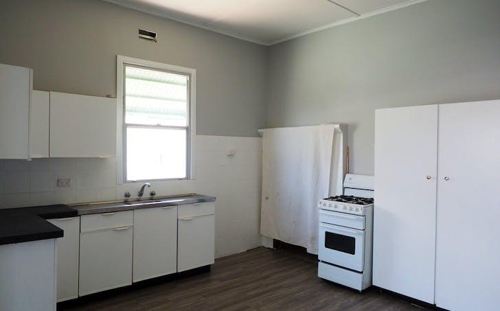 16 Dangar Street, West Kempsey, NSW, 2440 - Image 1