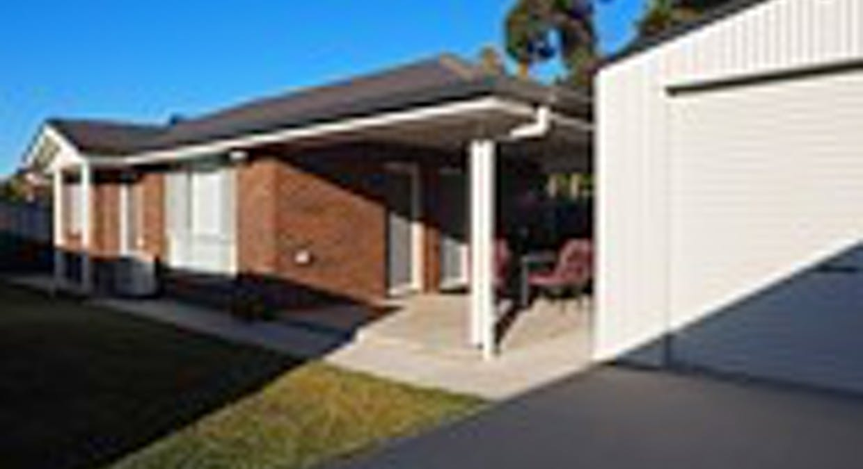 1a Forest Place, West Kempsey, NSW, 2440 - Image 3