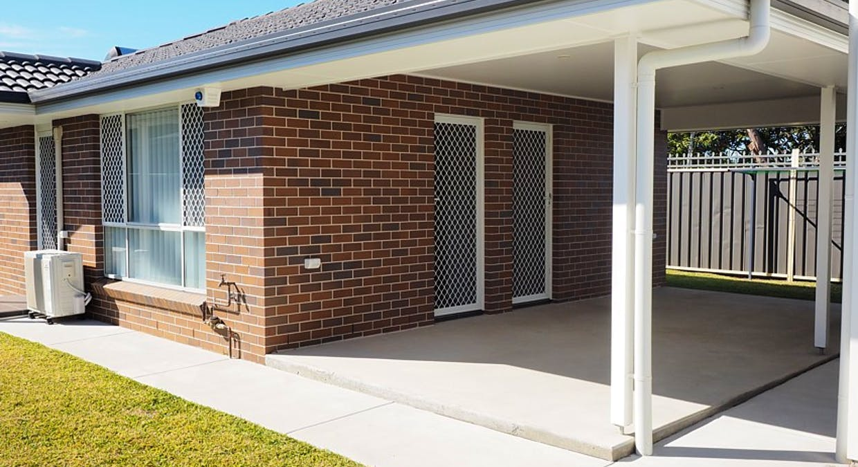 1a Forest Place, West Kempsey, NSW, 2440 - Image 2