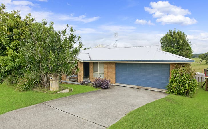 15 Springfields Drive, Greenhill, NSW, 2440 - Image 1
