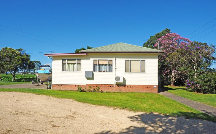 888 Macleay Valley Way, Bellimbopinni, NSW, 2440 - Image 1