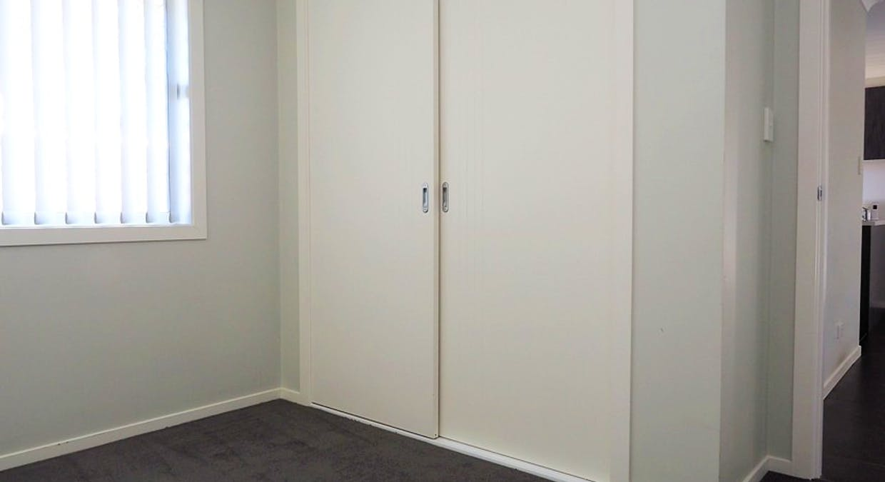 1a Forest Place, West Kempsey, NSW, 2440 - Image 5
