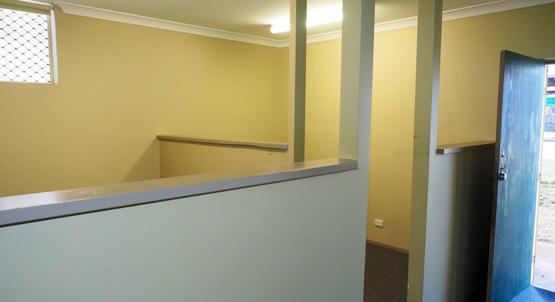 45-49 Harry Boyes Avenue, South Kempsey, NSW, 2440 - Image 5