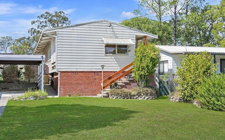 3 Tabrett Street, West Kempsey, NSW, 2440 - Image 1