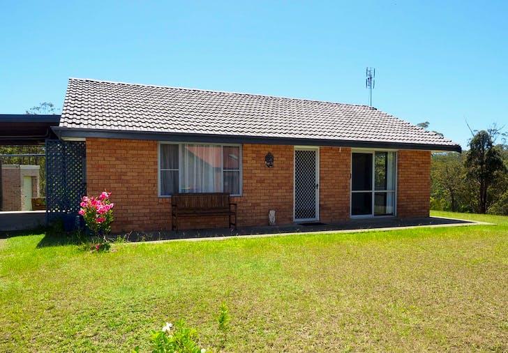 Kempsey, NSW, 2440