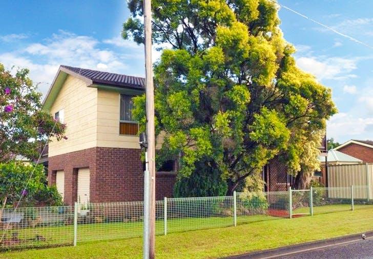 45 Edgar Street, Frederickton, NSW, 2440
