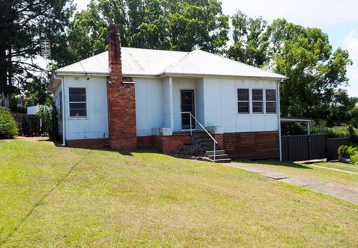 20 Collin Tait Avenue, West Kempsey, NSW, 2440