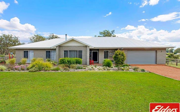 32 Mulbury Place, Euroka, NSW, 2440 - Image 1