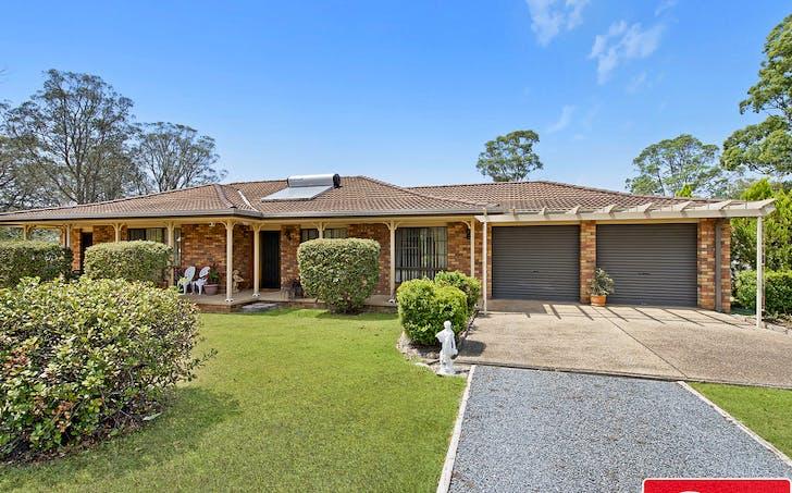 30 Steeles Creek Road, Yarravel, NSW, 2440 - Image 1