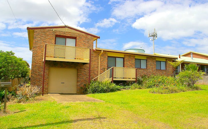 39 Great North Road, Frederickton, NSW, 2440 - Image 1