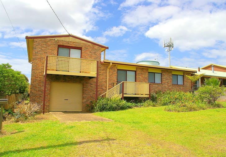39 Great North Road, Frederickton, NSW, 2440