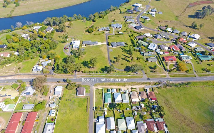 301 River Street, Greenhill, NSW, 2440 - Image 1