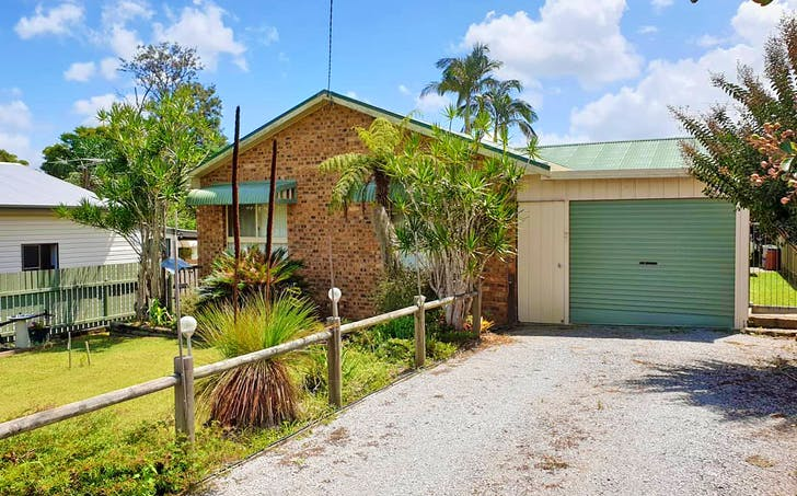 51 Queen Street, Greenhill, NSW, 2440 - Image 1
