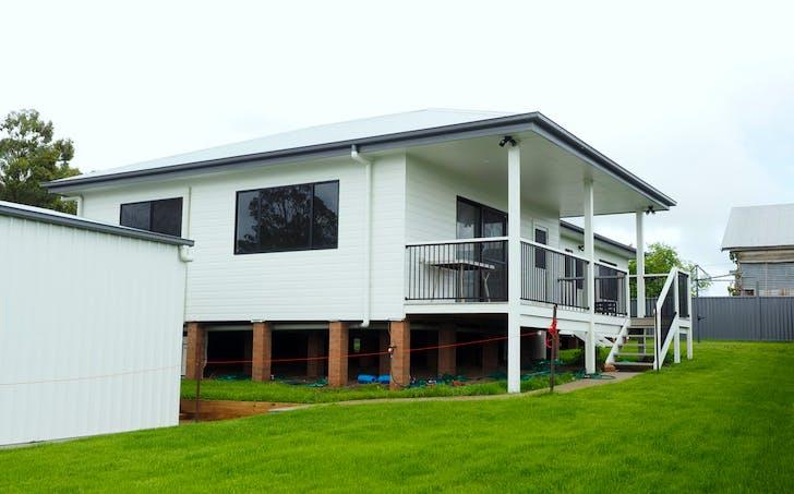 2 Hand Lane, Greenhill, NSW, 2440 - Image 1