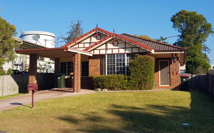 44 Alverton Street, Greenhill, NSW, 2440 - Image 1