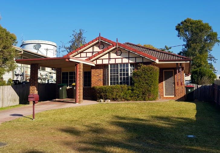 44 Alverton Street, Greenhill, NSW, 2440