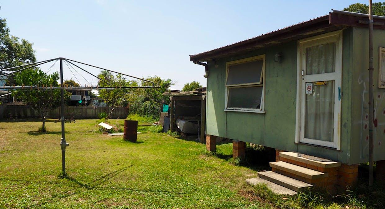 6 Rawson Street, Smithtown, NSW, 2440 - Image 6