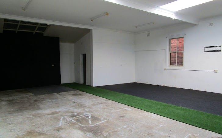 66 68 Belgrave Street, Kempsey, NSW, 2440 - Image 1
