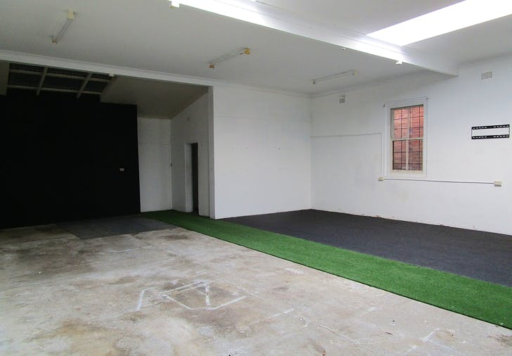 66 68 Belgrave Street, Kempsey, NSW, 2440