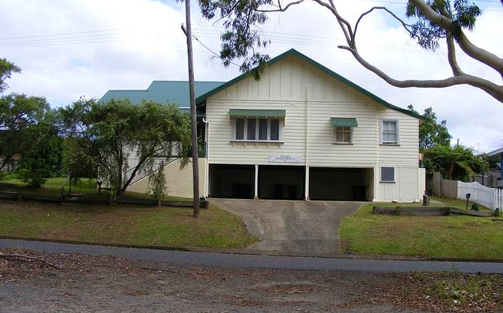 3 11 Broughton Street, West Kempsey, NSW, 2440 - Image 1