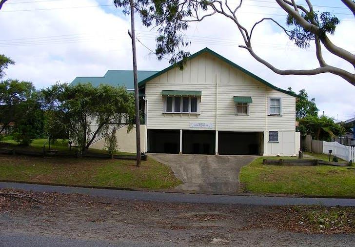 3 11 Broughton Street, West Kempsey, NSW, 2440