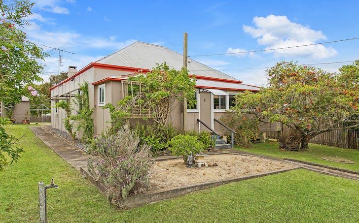 16 Jubilee Lane, West Kempsey, NSW, 2440 - Image 1