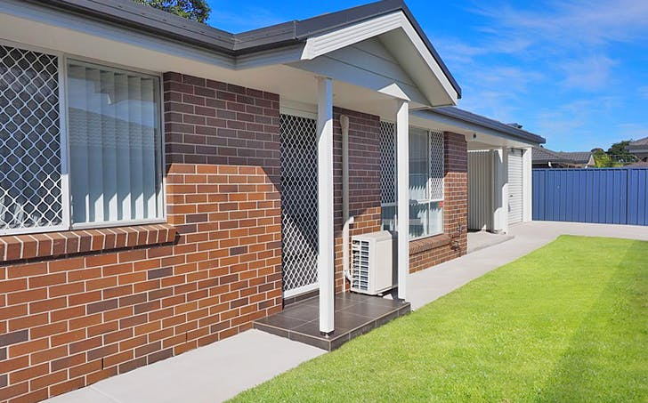 1a Forest Place, West Kempsey, NSW, 2440 - Image 1