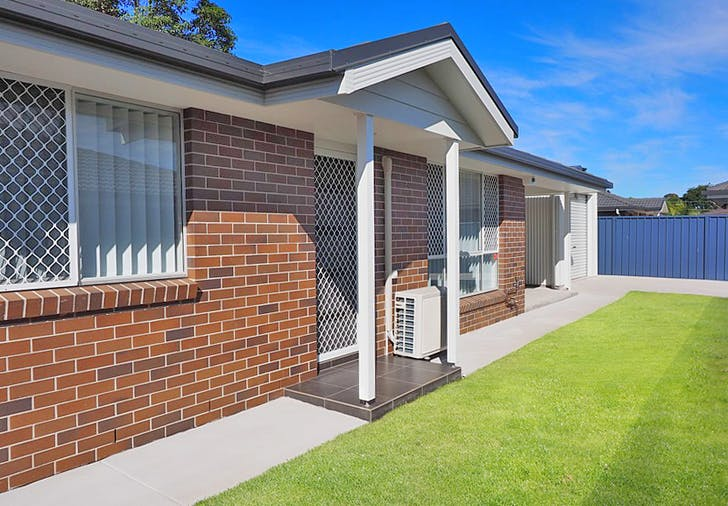 1a Forest Place, West Kempsey, NSW, 2440